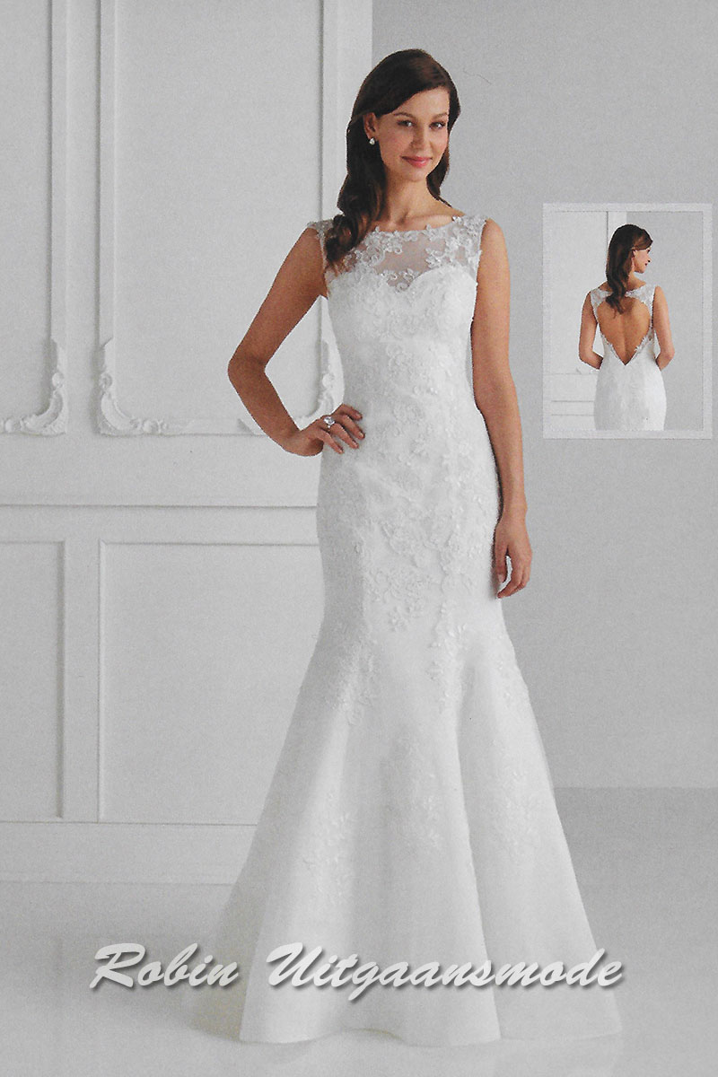 Low Budget Bruidsjurken.Wedding Dresses Bridal Gowns For Every Budget Robin