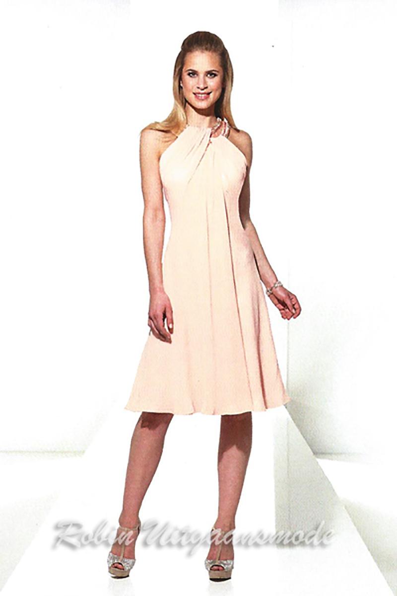 kort jasje over jurk