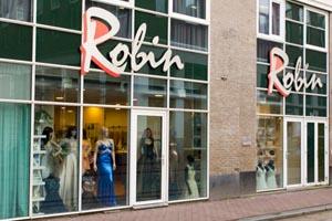 Galajurken Amsterdam Winkel.Robin Uitgaansmode De Gala Winkel Met De Mooiste Jurken